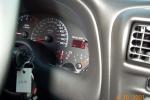 Camaro SS 9 miles.jpg