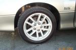Camaro SS Wheels.jpg