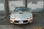 Camaro SS front pic.jpg